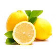 Фруктовое пюре Лимон (1кг)