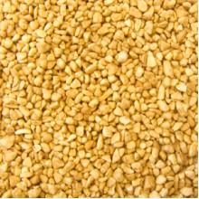 Посыпка сахарная Дутый рис (100гр.)
