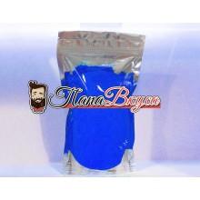 Мастика универсальная (синего цвета, 1 кг)
