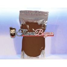 Мастика универсальная (коричневого цвета, 1 кг)