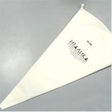 Кондитерский мешок многоразовый 50 см (1 шт.)