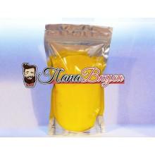 Мастика универсальная (желтого цвета, 1 кг)
