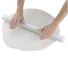 Скалка для мастики 51 х 4 см
