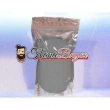 Мастика универсальная (Серого цвета, 1 кг)