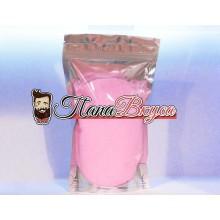 Мастика универсальная (светло-розового цвета, 1 кг)